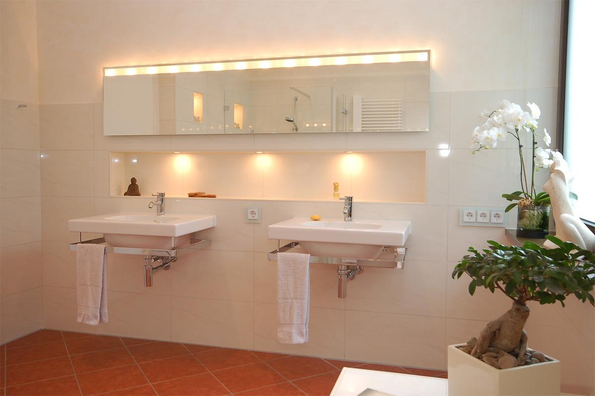 bad oldenburg fliesenlegermeister andre ihmelsfliesenlegermeister andre ihmels. Black Bedroom Furniture Sets. Home Design Ideas