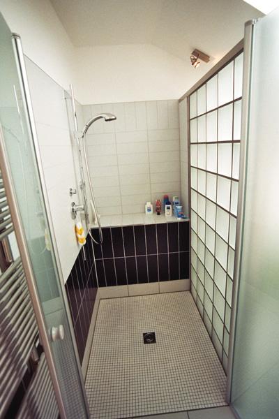 bad wiefelstede fliesenlegermeister andre. Black Bedroom Furniture Sets. Home Design Ideas