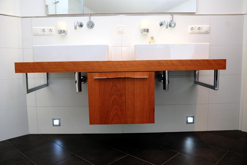 Badezimmer Ideen Oldenburg ~ Raum Haus Mit Interessanten Ideen, Badezimmer  Ideen
