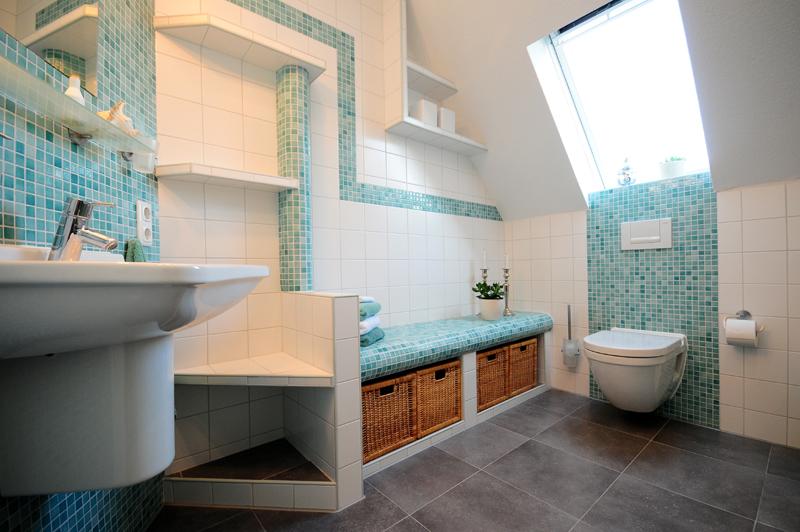 badezimmer oldenburg. Black Bedroom Furniture Sets. Home Design Ideas