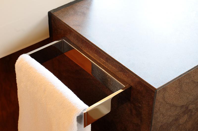 bad westerstede fliesenlegermeister andre. Black Bedroom Furniture Sets. Home Design Ideas