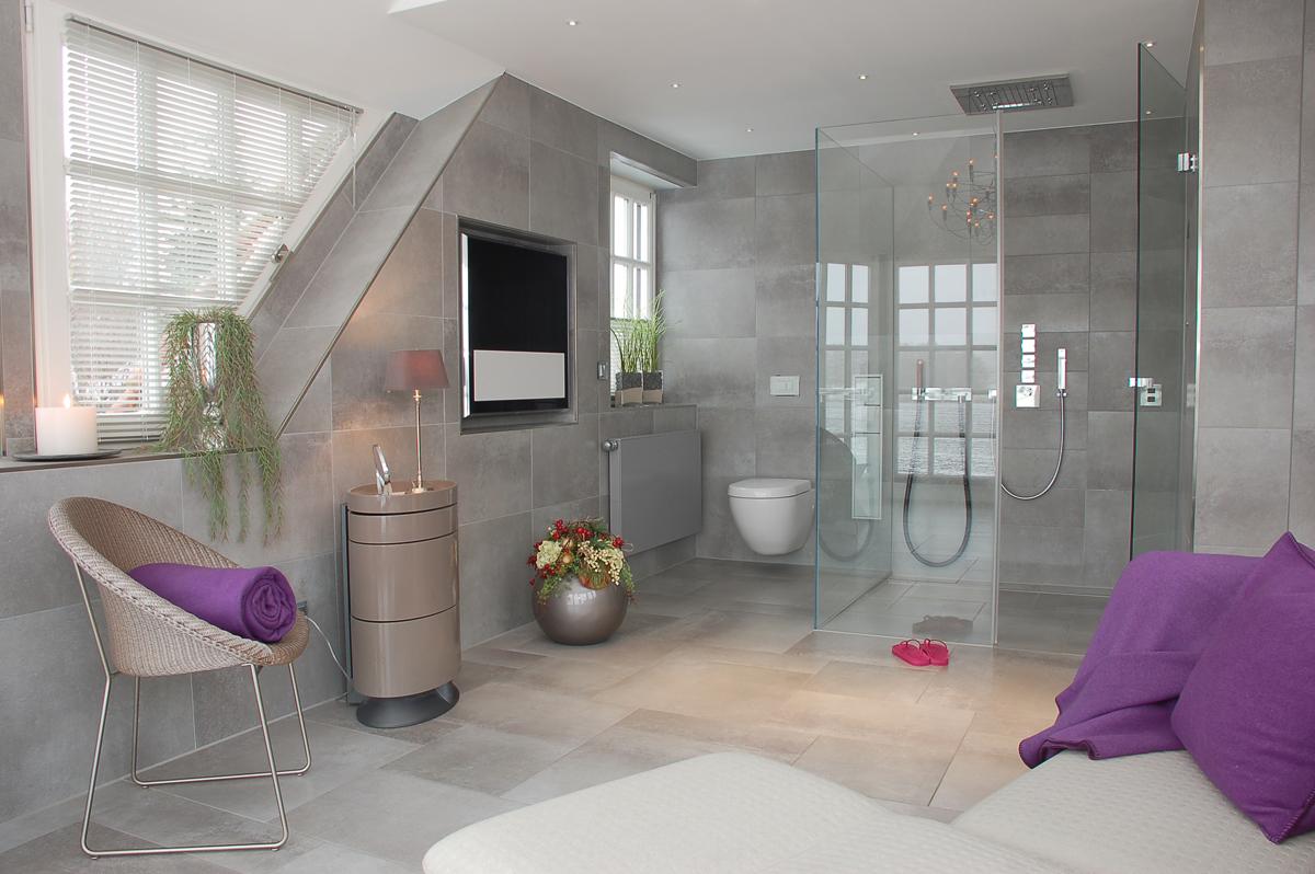 bad zetel oliver brunkohl gmbholiver brunkohl gmbh. Black Bedroom Furniture Sets. Home Design Ideas