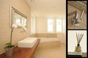 Fliesenleger | Badezimmer | Bodenbeläge | Bad Zwischenahnen ...