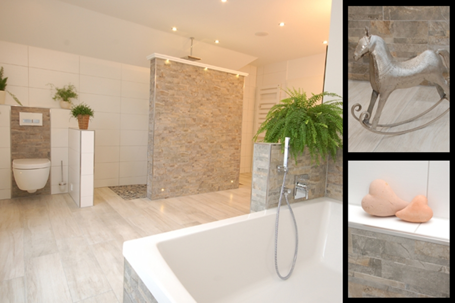 fliesenleger badsanierung badezimmer badrenovierung fliesenfliesenlegermeister andre ihmels. Black Bedroom Furniture Sets. Home Design Ideas