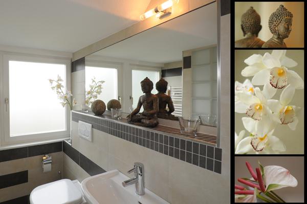 fliesenleger badezimmer bodenbel ge bad zwischenahnen badsanierungfliesenlegermeister. Black Bedroom Furniture Sets. Home Design Ideas