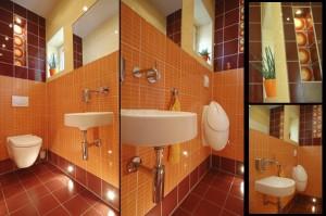retro-gaeste-wc